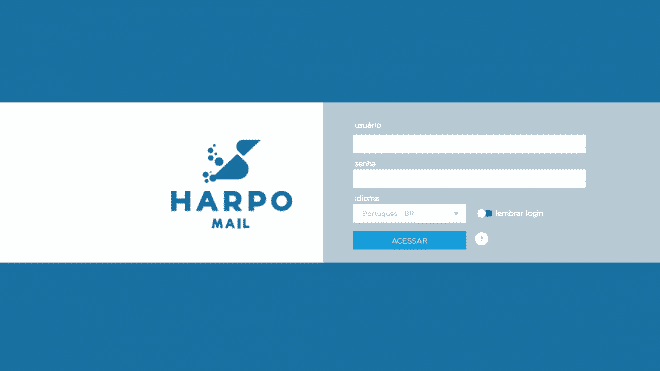 harpo_mail_webmail_login