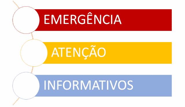 EMERGENCIA ARIUS