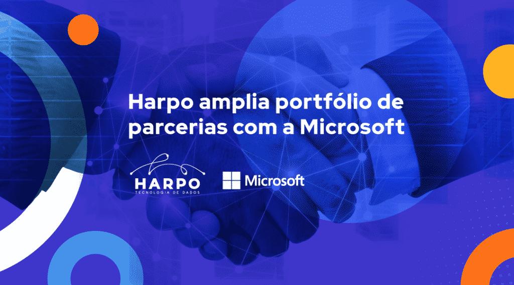 No Dia das Mulheres a Harpo relembra a caminhada das mulheres no setor tecnológico com um olhar para o futuro. TEXTO: Homenagem da Harpo a todas as mulheres que transformam o mundo e o mercado de tecnologia